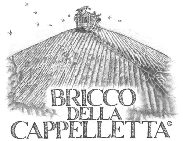 logo-bricco-della-cappelletta