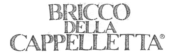 logo-bricco-della-cappelletta12