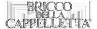 logo-bricco-della-cappelletta_piccolo